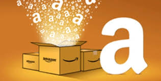 amazon black friday list black friday list of amazon gift card codes free free flyknit 3 0