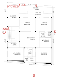Home Design Plans As Per Vastu Shastra Effects Of Plot Shape As Per Vastu And It U0027s Corrections