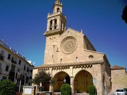 San Lorenzo, Córdoba