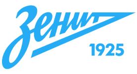 FC Zenit-2 Saint Petersburg