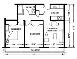 West Wing White House Floor Plan Apartment Layouts Midland Mi Official Website