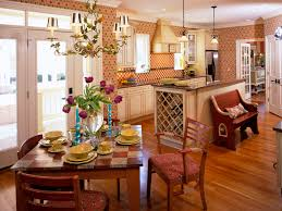 home design high resolution country house decor country style