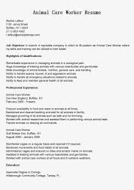 personal trainer resume examples animal attendant cover letter unforgettable personal trainer resume examples to stand cover