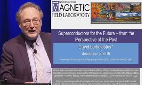 ieeetv ieee council on superconductivity low energy high