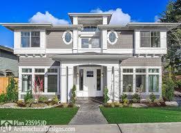 contemporary shingle style homes u2013 house design ideas