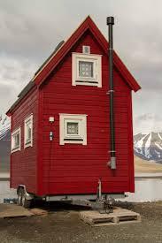 370 best tumbleweed tiny house images on pinterest tumbleweed