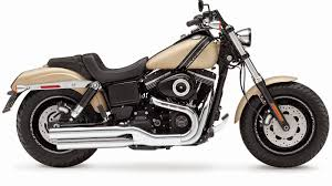 2015 harley davidson fxdf fat bob owners manual motorcycle