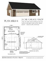 Auto Floor Plan Rates Best 25 Two Car Garage Ideas On Pinterest Garage With Apartment