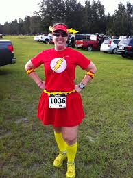 Flash Halloween Costumes Photo Gallery Race Costumes Women U0027s Running