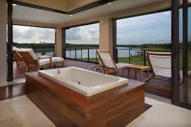 modern designs luxury lifestyle u0026 value 20 20 homes