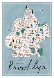 Liverpool Ny Map 177 Best Maps Images On Pinterest Illustrated Maps Map