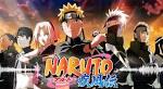นารูโตะ ตํานานวายุสลาตัน Naruto shippuden ตอนที่ 1-381/?? พากย์ไทย ซับ