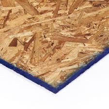 Home Depot Store Hours Houston Tx Thermasheath Rmax Thermasheath 3 1 In X 4 Ft X 8 Ft R 6
