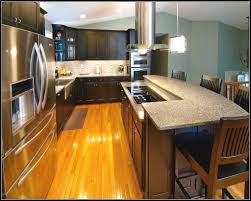 Discount Kitchen Cabinets Michigan Kitchen Cabinets For Sale By Owner Discount Furniture Pleasing