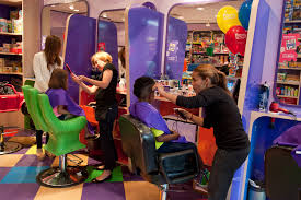 best hair salons for kids u0027 haircuts in new york