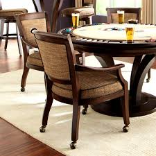 Swivel Dining Room Chairs Accessories Lovable Wireless Gaming Chairs For Xbox Ohio State