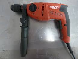 100 hilti dd 130 manual rearden metalworks llc koster
