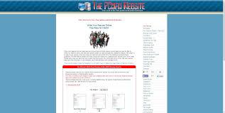 best free resume maker resume template creator online resume help tk category curriculum best free resume creator online resume template builder resume cv free resume
