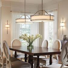Top  Best Dining Room Lighting Ideas On Pinterest Dining Room - Pendant light for dining room
