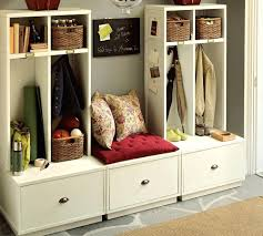 Front Entry Way by Entryway Bench Ideasfront Hall Closet Storage Ideas Front Shoe