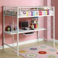 bedrooms for girls with bunk beds girls bedroom good looking image of furniture for bedroom