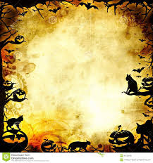 antique halloween background vintage halloween background images clipartsgram com