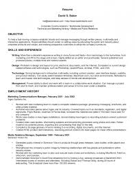Objective On Construction Supervisor Resume About Relocating         Sample Company Resume Insurance Sales Resume Sample Sample objective resume