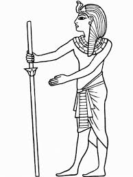 good egypt coloring pages 89 in seasonal colouring pages with