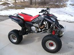 2003 polaris predator 500 tld atvconnection com atv enthusiast