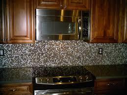 granite countertop cabinets to cork backsplash salut kitchen full size of granite countertop cabinets to cork backsplash salut kitchen which is cheaper quartz