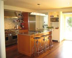 Retro Kitchens Modern Retro Kitchens Houzz