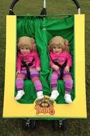 4 Month Halloween Costumes 25 Twin Halloween Ideas Twins Halloween