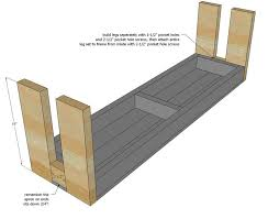 Wooden Bench Plans To Build by 455 Best Benches Images On Pinterest Wood Woodwork And Outdoor