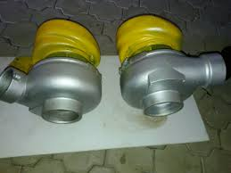 cat d398 turbocharger for sale used marine engines u0026 spare parts
