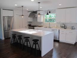kitchen island with bench seating kitchen banquette kitchen island