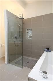 200 best bathroom ideas images on pinterest home bathroom ideas