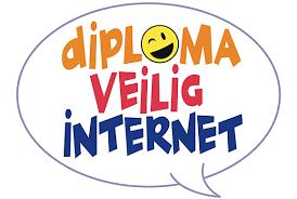 7 februari: Dag van het veilig internetten