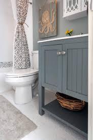 Coastal Bathroom Accessories by Coastal Bathroom Accessories Tags Magnificent Beachy Bathrooms