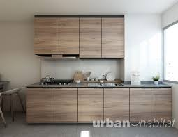 Home Concepts Interior Design Pte Ltd Hdb 3 Room Resale Modern Eclectic Serangoon North Interior