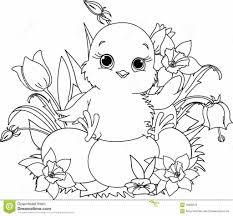 chicken coloring page chicken coloring pages free coloring pages