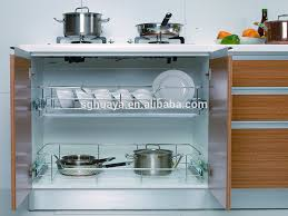 Attention To Detail Kitchen Cabinet Blum And Hettich Soft Close - Kitchen cabinet soft close