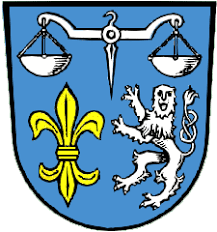Weihmichl