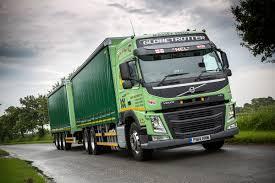 new volvo tractor new volvo fh16 volvo trucks pinterest volvo volvo trucks