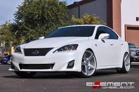 vossen cv3 wheels on 06 lexus is250 w specs wheels