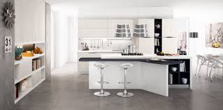 Modern Home Designs Interior by Kitchen Designs That Pop