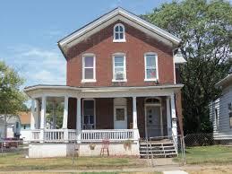Frank Picklum House