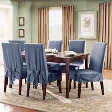 Plastic Seat Covers For Dining Room Chairs by The 25 Best Plastic Seat Covers Ideas On Pinterest Clip