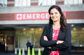 Chile  Public Health  Traditional Medicine  and Community Empowerment Public health research paper topics