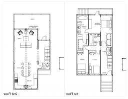 best home floor plan design ideas interior design for home