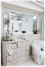Country Cottage Decorating by Medicine Cabinet Living Room White Grey Black Chippy Shabby
